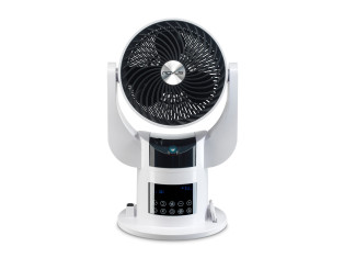 Ventilátor Smartair Plus